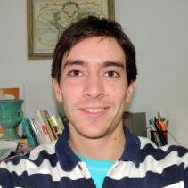 Renzo Angeloni
